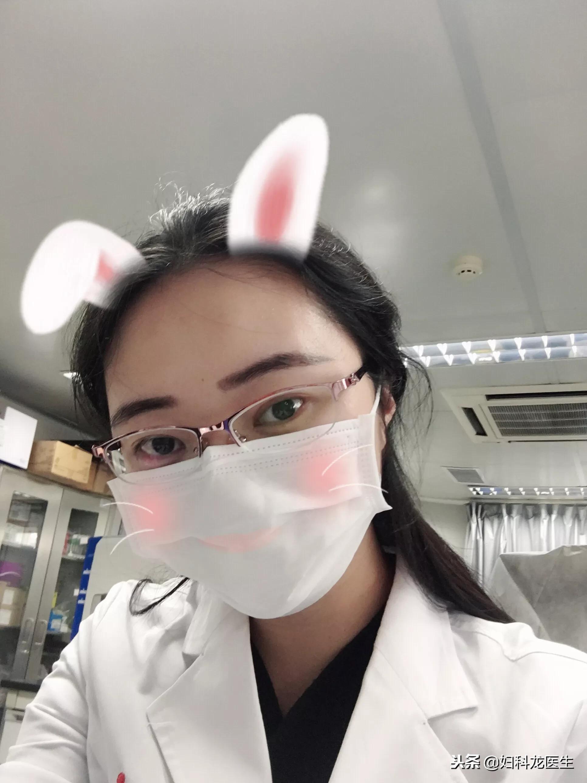 实验室强迫症患者晚期[笑哭][捂脸] - 第1张    网络大咖