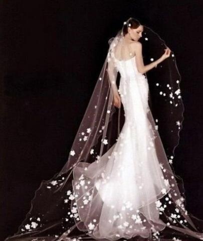 淄博米澜婚纱摄影