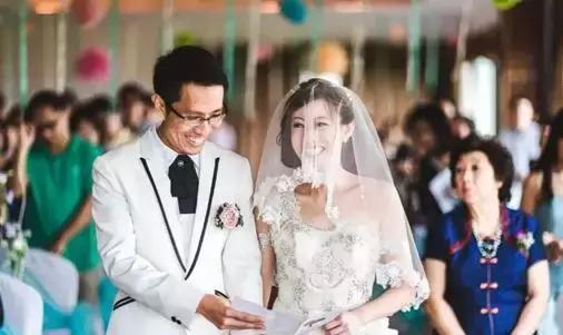新加坡拍婚纱照多少钱