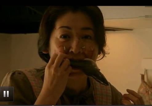 日本恐怖片资源