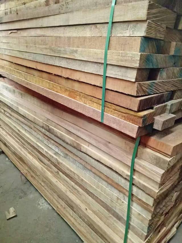 科技木家具材