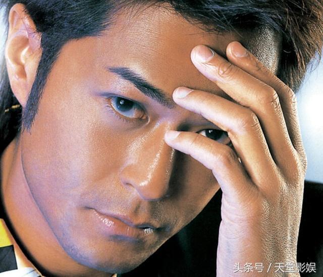 香港TVB经典语录