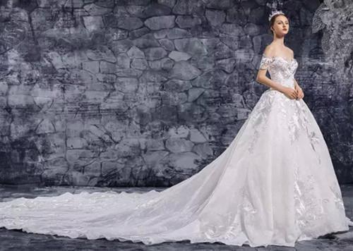 婚纱影搂打印最大尺寸