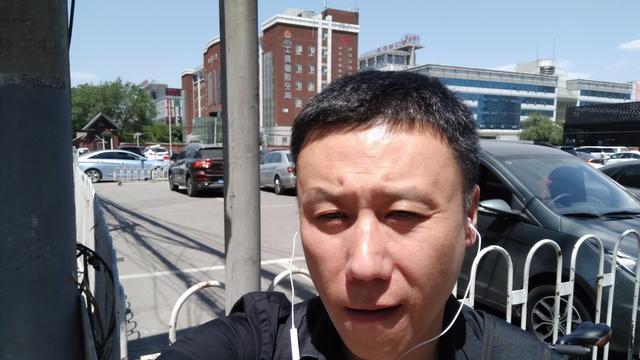 北京日常维修公司