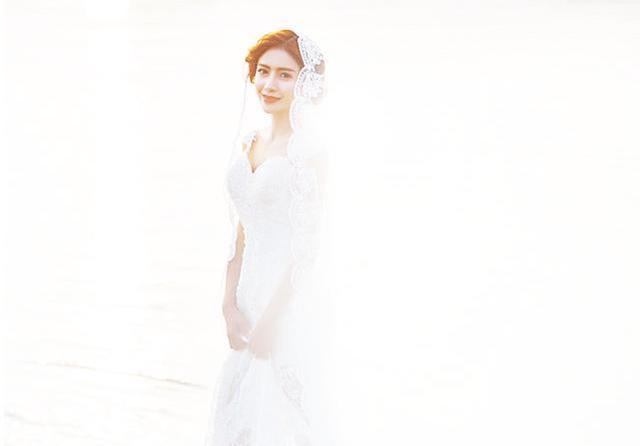 婚纱柜子规格