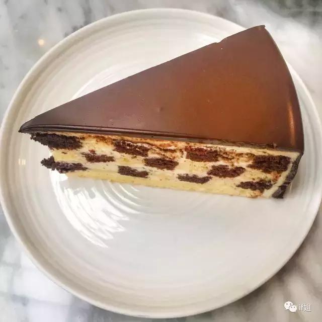蛋糕网红界的扛把子Lady M,真的有传说中那么好吃?