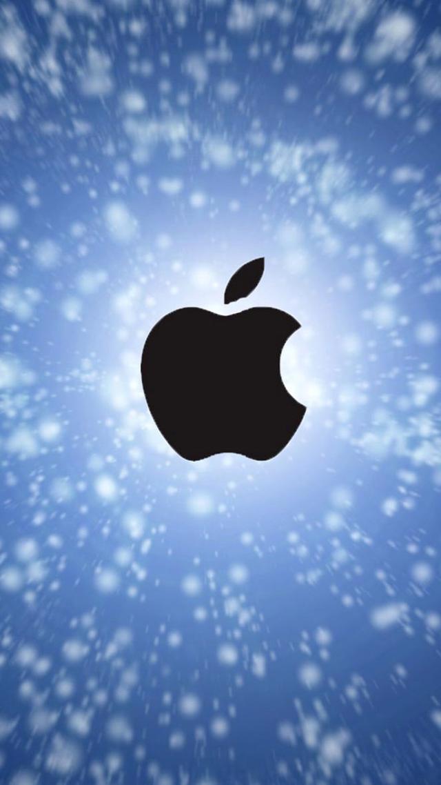 iphone专用移动电源_苹果专用配件