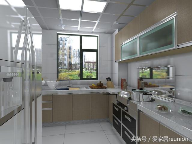 云南赛雅集成厨房家具公司