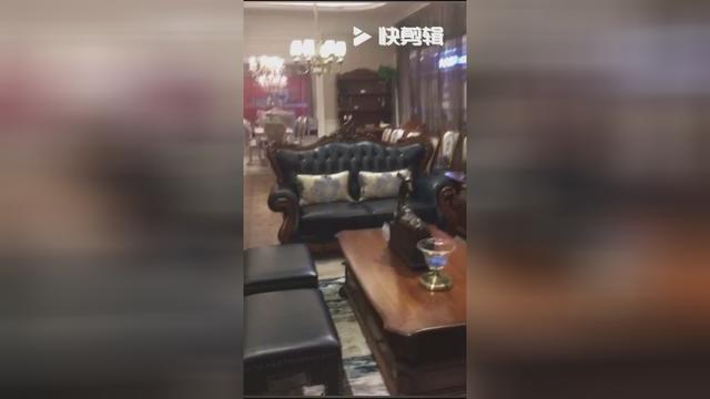 广东深圳美式家具