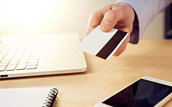 广发信用卡逾期后如何解封