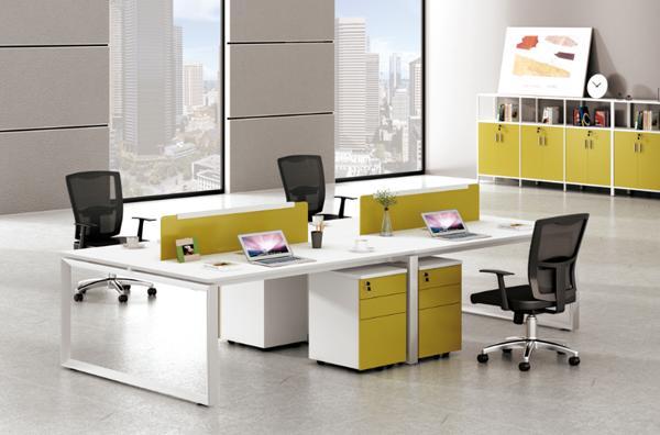 办公 家具