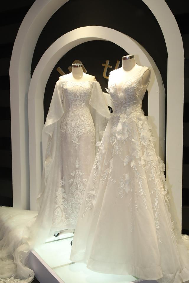 上海哪家婚纱摄影提供境外摄影