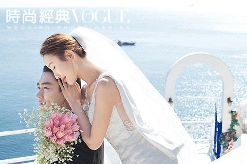 婚纱照相册有多大的