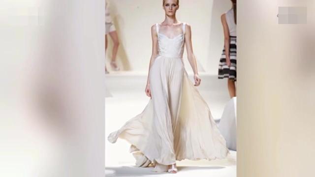 婚纱可以抽真空打包吗