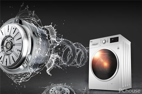 成都lg洗衣机维修