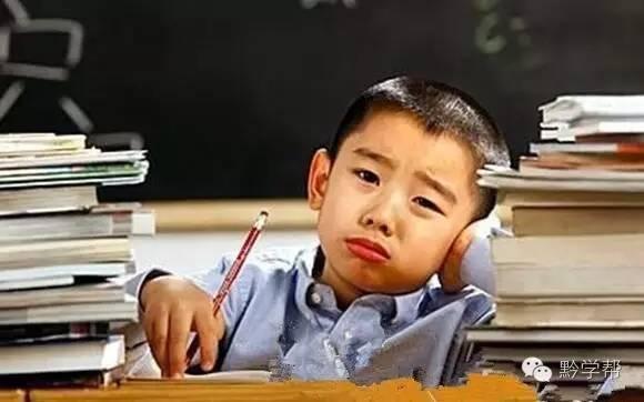 同桌之間四年級作文400字