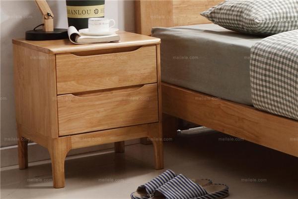 买家具什么木头好