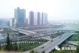 山西阳城新楼盘
