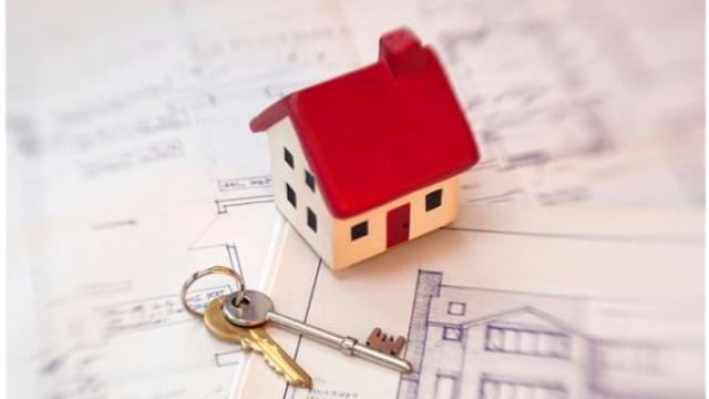 租房惹上一身债:弱势群体何去何从?|群体构建