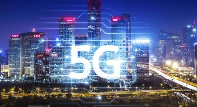 金洋娱乐-再次出击,今天国产3款5G手机正式开售,价格良心