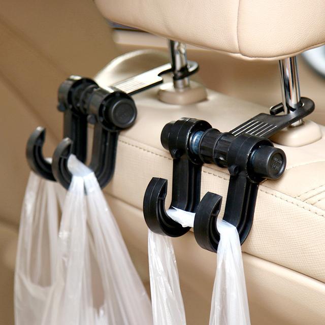 长时间出行的人,车上一定要备上这几款车品,呵护自己也呵护家人
