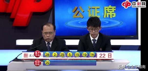 大奖分分彩赛车八码