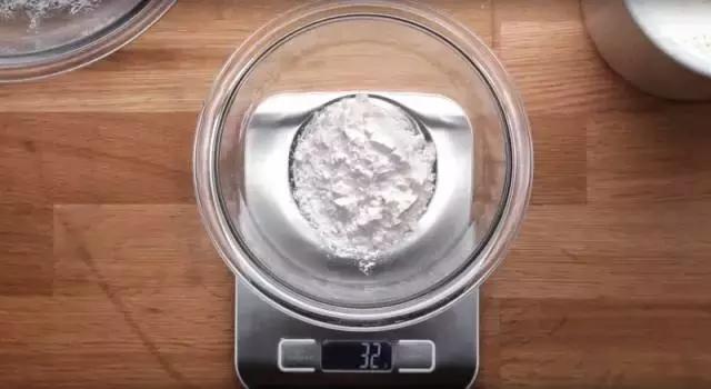 新手必看!10个烘焙过程中最常见的错误习惯