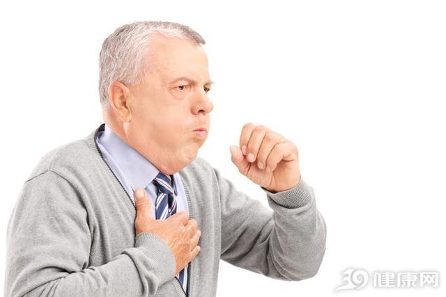 常年抽烟咳嗽影响幼儿健康吗