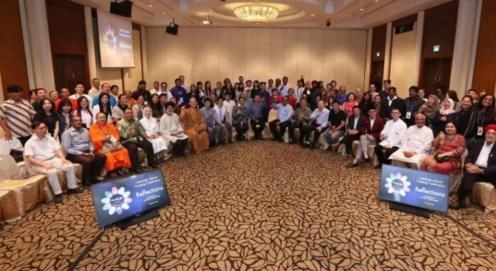 怪星球科技新加坡引关注,技术为纽带助力文化融合