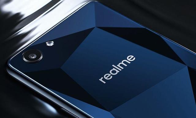 正面匹敌华为小米,OPPO新品牌Realme到场战局,本月将推新机 第1张