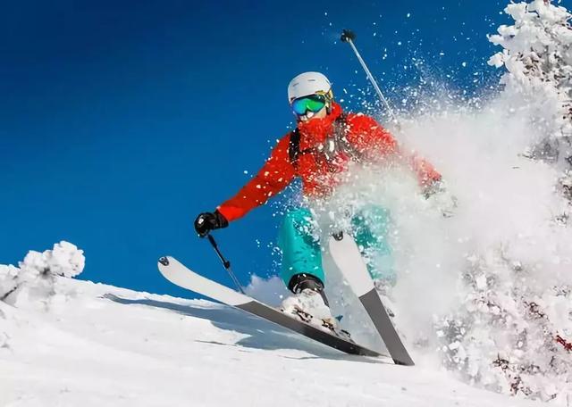 中航健康时尚与吉体创建全国首个冰雪运动健康产业大数据工程中心|群体构建