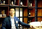 王鹏程:安全是银豆网的血液
