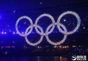 上海应该申办2028奥运会!