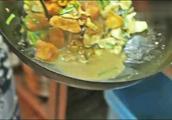 凉拌海螺肉的家常做法大全怎么做好