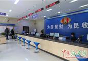 萍乡市金源土石方工程有限公司怎么样?