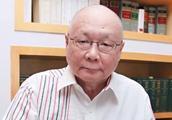 """港媒再曝蓝洁瑛""""绝笔信"""",最后""""男友""""受访称为她神魂颠倒"""
