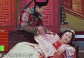 沈腾贾玲爆笑版的《甄嬛传》,哈哈哈,真让人笑岔气