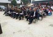 怎样进入贵州省教育资源公共服务平台
