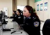 """郑州:""""双11""""前小伙被骗8万元 最新诈骗手段网商客服需警惕"""