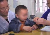 奇迹!2岁男童20楼坠下全身脏器受损,一年后各项指标全正常