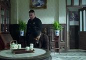 《喋血长江》陆船长被陷害杀害大副刘金胜,被警察抓捕「高清版」
