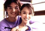 范文芳夫妇牵手17年依然如胶似漆 45岁容颜如少女近照曝光
