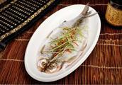 美食江湖流传盛久的太湖三白,到底是哪几味珍肴?
