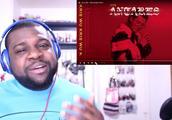 外国人听吴亦凡iTunes销量前十单曲,反应有点大!