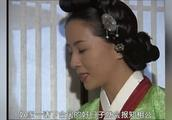 「女人天下」131尹老二不但被兰贞拒绝,还被自家媳妇两次拒绝