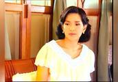 花环夫人:迪拉卢王为拉媪与特博的孩子检查!