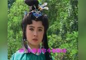 傅艺伟版《唐太宗李世民》经典主题曲之《爱不释手》