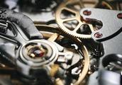《万表世界》浪琴机芯解密,来看看你的浪琴表用的什么机芯?