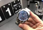 欧米茄腕表和泰格豪雅腕表该哪个好一些?