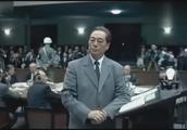 面对南京大屠杀铁证如山,日本人真无耻到骨子里了